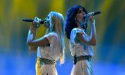 ABBA пусна билетите за първото си виртуално шоу