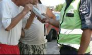 Шест месеца затвор за пияния шофьор – рецидивист от Елин Пелин