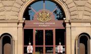 Тема на ФАКТИ, част 2: Трябва ли българският президент да бъде и законотворец? Гледната точка на доц. Иво Инджов