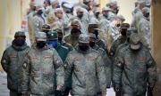Руски губернатор нарежда на подчинените си да манипулират данните за коронавируса
