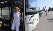 Фандъкова обещава до 3 години да има детски градини за всички деца