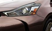 Кои коли имат най-добри фарове?