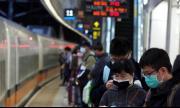 Тайван приютява изгонени американски журналисти