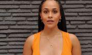 Британска актриса изчезна в Лос Анджелис