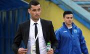 Стана ясен още един вариант за треньор на ЦСКА