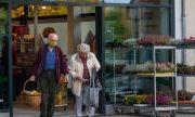 Цените в Германия скочиха до най-високо ниво за три десетилетия