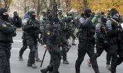 Тихановска: Революцията закъсня