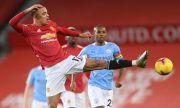 Звезда на Манчестър Юнайтед няма да може да играе на Европейското
