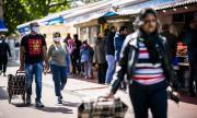 Нидерландия: Огнище на коронавирус в кланица