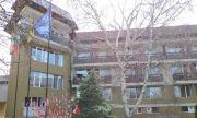 Най-малко 20 заразени в дом за възрастни в Свищов