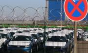 Турски кметове: Не трябва да допуснем Volkswagen да избере България