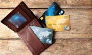 Ученичка върна портфейл с 1500 лева