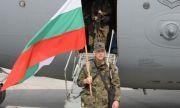 Изпращаме 120 войници в Афганистан