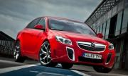 Историята на най-бързите Opel-и