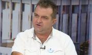 Председателят на БОЕЦ: Не съм фен на Кирил Петков, но това не е Конституционен съд!