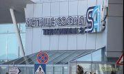 """Превръщат летище """"София"""" в регионален хъб"""