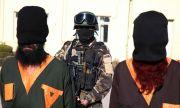 Израелски командоси задържаха опасен терорист