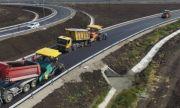 """Смениха цялото ръководство на """"Автомагистрали"""" ЕАД"""