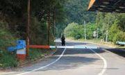 Българите от Западните покрайнини могат да преминават през ГКПП