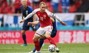 UEFA EURO 2020: Ериксен изпрати силно послание до съотборниците си преди мача с Англия