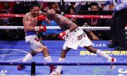 Бруталната истина за бокса: какво се случва с мозъците на боксьорите