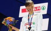 Мирела Демирева забрани на треньора си да е близо до нея