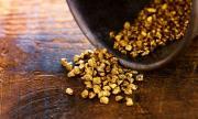 Канадска компания откри огромни залежи от злато в Западните покрайнини