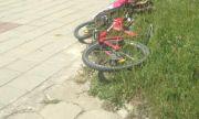 Кола блъсна 8-годишно дете в Петрич