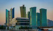 Нов етап в бизнес отношенията между България и Казахстан