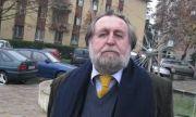 Поет към Гешев: Срам ме е, че има такава държава
