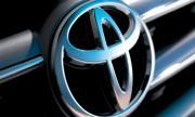 Toyota пак стана най-скъпата автомобилна марка