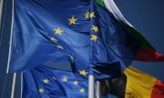 Представиха годишния доклад за прилагането на европейското право