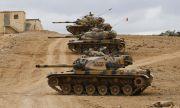 Премазани от танкове и бронетранспортьори: защо се случват тези трагични инциденти в Югоизточна Турция?