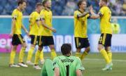 UEFA EURO 2020: Швеция би шута на Полша от първенството и спечели групата си
