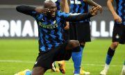 Невероятен Лукаку донесе ценна победа на Интер