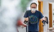 Германски учени: след Ковид-19 често се стига до увреждане на органи