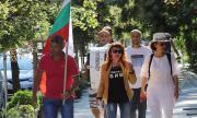 Поискаха улица в София да носи името