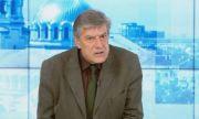 Проф. Антоний Тодоров: Да се води днес борба с комунизма, е архаично