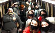 Стотици пътуват към София за масовия протест на ресторантьорите