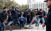 Изборите в Киргизстан ще се проведат на 20 декември