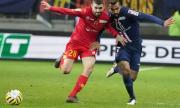 Левски е много близо до подписа на френски защитник