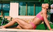 Ето една от най-сексапилните български спортистки