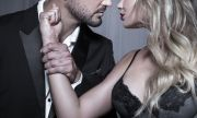 Недостатъците на секса за сдобряване
