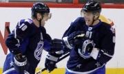 Рекорди паднаха на Мача на звездите в НХЛ (Видео)