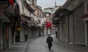 Турция ограничи износа на медицинска апаратура