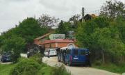 Изстрели от къща край Костенец. Хванаха ли убиеца Чане?