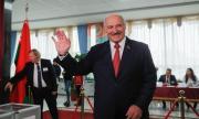 Беларус може да намери алтернатива на руския газ