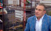 Гуцанов: 20 000 гласа са купени на предишните избори във Варна