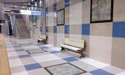 Накъде продължава софийското метро