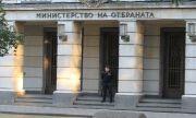 Постоянен арест за петимата военнослужещи, задържани за шпионаж в полза на Русия